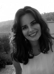 Katarina Sekelez