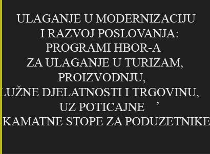 aplikat28.hr, Konzultanti Split, HBOR