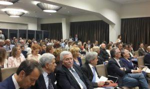 AIC Forum