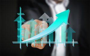 Poslovni plan, Investicijska studija, HAMAG BICRO