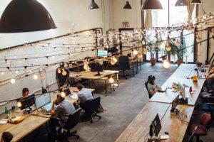 potpore za proizvodnju i inovacije